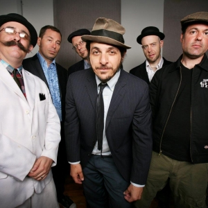 TheSlackers2